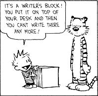 Writer's_Block