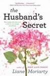 husbandssecret