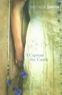 icapture