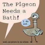 pigeonneedsbath
