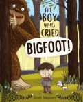 boycriedbigfoot