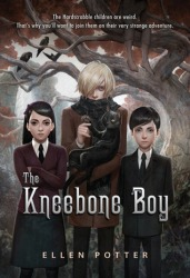 kneeboneboy