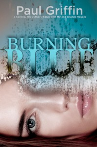 burningblue