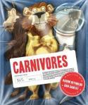 carnivores6672874