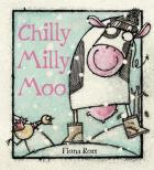 chillymillymoo11223312