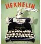 hermelin17612756