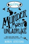 murdermostunladylike18070753