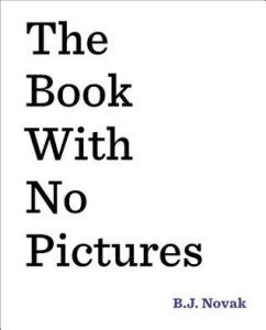 thebookwithnopictures20821299