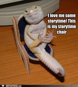 funny-captions-i-love-me-some-storytime