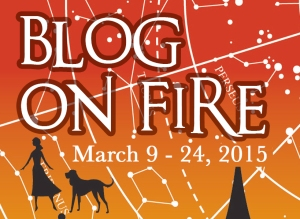 BLOGTOUR-ThriceBurned-box