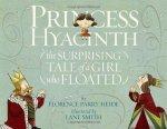 princesshyacinth6321821