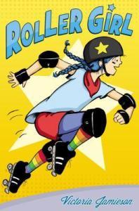 rollergirl22504701