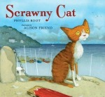scrawnycat11449531