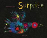 surprise18596164