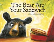 bearateyoursandwich21965059