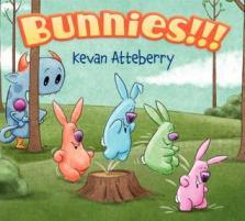 bunnies22236651