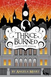 thriceburned