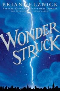 wonderstruck10128428