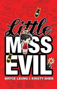 littlemissevil21839656