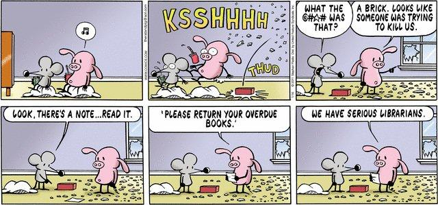 pearls-before-swine-free-online-comic-strip-library-at-comics-com-a2idk