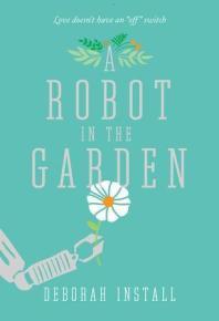 robotinthegarden23995237