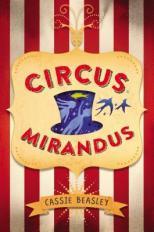 circusmirandus23281919