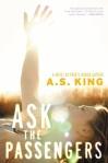 askthepassengers13069935