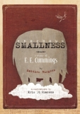 enormoussmallness23129884