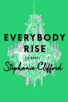 everybodyrise23605009