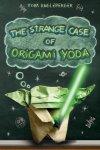 origamiyoda7150174