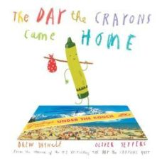 thedaytheCRAYONScamehome23310161