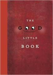 thegoodlittlebook23602710