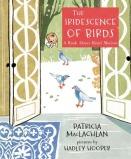 theiridescencebirds20518799