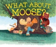whataboutmoose