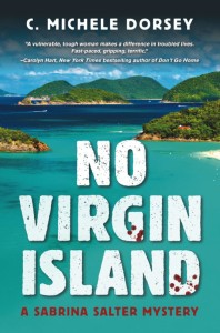 No-Virgin-Island_r1_c1