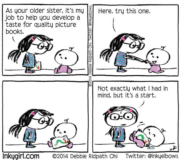 picturebookcomic2014-11-24-Comic-PictureBks-v4-flat600