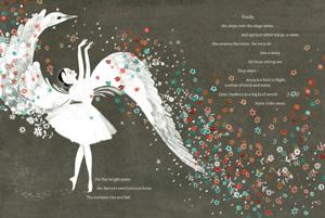 Swan_MECHS.indd