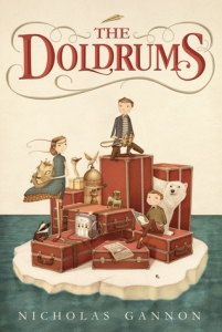 THEDOLDRUMS24515541