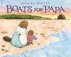 boatsforpapa22718714