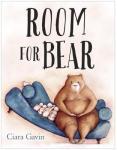 roomforbear20783815