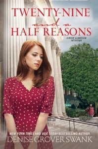 twentyninehalfreasons24402504