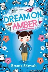 DreamOnAmber25965546