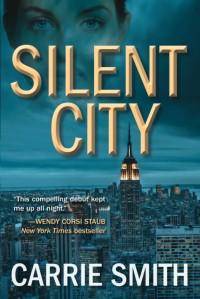Silent-City_r1_c1