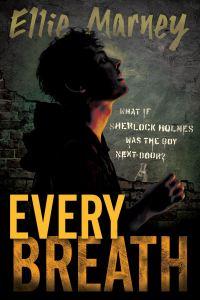 everybreath