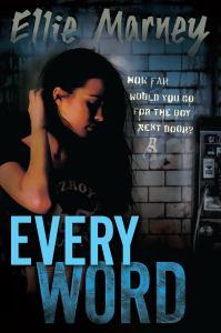 everywordcover