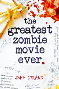 greatestzombiemovieever