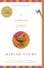 complicatedkindness356047