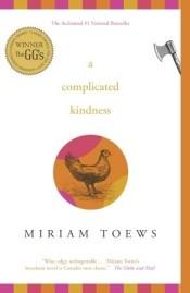 complicatedkindness356047