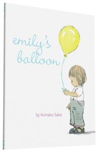 EmilysBalloon24905410