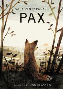 PAX22098550
